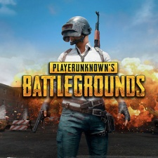 It looks like a clans system coming to Playerunknown's Battlegrounds