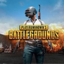 CHARTS: Battle royale behemoth Playerunknown's Battlegrounds back at Steam No.1 spot