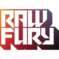 Indie publisher Raw Fury secures $600k investment
