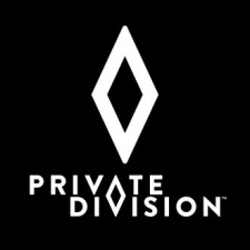 Take-Two gets into indie publishing with Private Division label