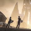 Ark: Survival Evolved dominates Steam charts, Capcom's Okami HD debuts at No.9