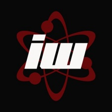 Call of Duty maker Infinity Ward opens up shop in Poland