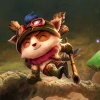 Riot Games is releasing a League of Legends spin-off project