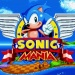 Sonic Mania has sold one million copies worldwide