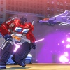 Activision pulls Transformers titles and Legend of Korra from Steam