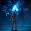 You Favourite Games of 2017: Claire Sharkey talks Mass Effect Andromeda