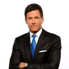 Take-Two's Zelnick: It's our job to innovate, not chase trends like battle royale