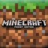 Minecraft introduces IAPs to pay content creators in new marketplace