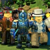 Roblox hires former Apple GM to help international expansion