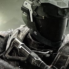 Call of Duty: Modern Warfare 2 Remastered could be coming soon