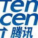 Tencent's PC revenues dip 15% in Q3 as players migrate to mobile