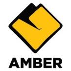 Amber Studio