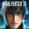 Final Fantasy XV takes No.4 spot in Steam charts on pre-orders alone