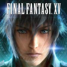 Final Fantasy XV takes No.4 spot in Steam charts on pre-orders alone