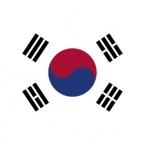 Just what's up with the South Korean games market?