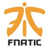 Fnatic expands its esports operation by raising $19 million in funding