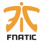 Esports firm Fnatic lands $17m for Asian expansion