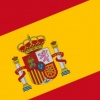 Spanish government approves a $22 million finance scheme for cultural industries