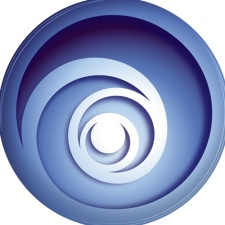 Report: Vivendi sets eyes on takeover bid for Ubisoft by end of 2017