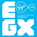 EGX London 2019