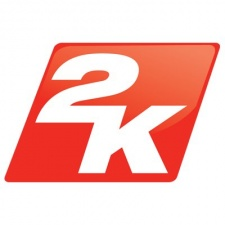 2K issues apology after its social media accounts were hacked