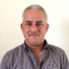 Industry Veteran Mick Morris Joins Kuju