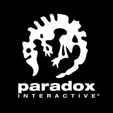 Paradox puts over 20 of its games in coronavirus Steam sale fundraiser