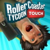 Atari renews Rollercoaster Tycoon license until 2022 as mobile game clears 6.5 million downloads