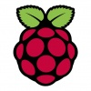 Raspberry Pi merges with CoderDojo to get more children coding