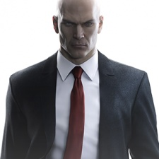 Square Enix may let Hitman series go with IO Interactive sale