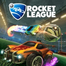 Free-to-play Rocket League gets the greenlight for China launch