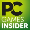 Where to find PCGamesInsider on the internet super highway