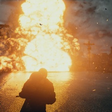 New faces in the Steam Top Ten as Playerunknown's Battlegrounds continues its reign at No.1