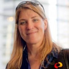 IGDA chief Kate Edwards steps down