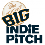 The Big Indie Pitch @ G-STAR 2017