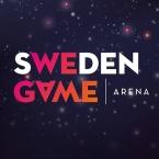 Sweden Game Conference 2017
