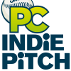 All 15 entrants from the PC Indie Pitch at Game Industry Conference in Poznan 2017