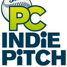 All 14 games from the first ever PC Indie Pitch