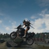 Playerunknown's Battlegrounds Steam chart No.1 again as Stardew Valley returns to the Top Ten