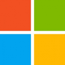 Microsoft rolls out new Gaming Cloud business