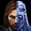 Middle-earth: Shadow of War removes microtransactions