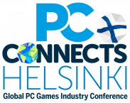 PC Connects Helsinki 2017