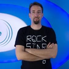 PUBG creator Greene announces new IP Prologue