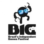 Brazil's Independent Games Festival 2018