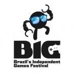 Brazil's Independent Games Festival 2018