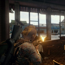 Greene plans slow and steady approach to Playerunknown's Battlegrounds eSports