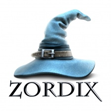 Zordix unveils new indie-focused publishing division