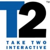 Take-Two to launch 72 PC, console and streaming games by 2025