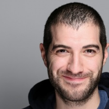 'Minecraft is awesome, but I wanted to try something new' – Daniel Kaplan's move from Mojang to Coffee Stain