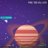How Nosebleed hopes to please hardcore and casual gamers with Vostok Inc
